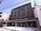 プリモベント円町:建物外観