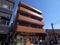 メゾンド蔵:建物外観