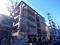 ドゥエル嵯峨の荘:建物外観