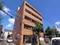 パレセゾン樫:建物外観