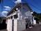 ハイツパルラック:建物外観