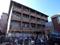 シャレー小野:建物外観