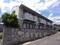 セジュール堂ノ前:建物外観