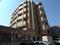 モンドール西院:建物外観