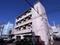ハイツシャムロック:建物外観