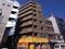 シェルクレア壬生:建物外観