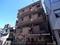 ハイツ南衣田:建物外観