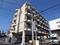 セレーノ塔南:建物外観