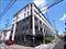 【分譲】ベラジオ京都西院ウエストシティ:建物外観